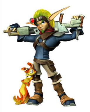 Jak and Dax 8585.png