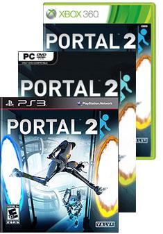 Portal multiplatform 488.jpg