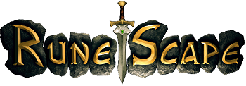 RS Logo 350 5905.png