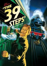 The39steps 9818.jpg
