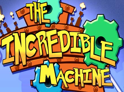 Theincrediblemachine 1321.jpg