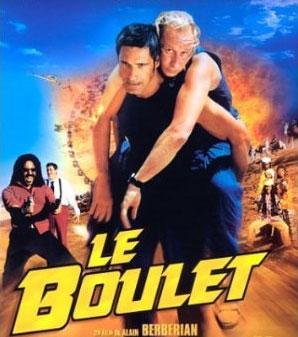 LeBoulet.jpg