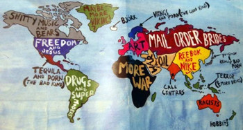 World-map-simplified 2661.jpg
