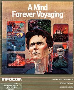 A Mind Forever Voyaging Coverart.png