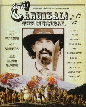 CannibalTheMusical 9233.jpg