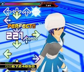 Ddr gameplay 689.jpg