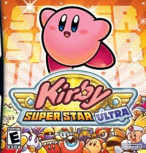 Kirby Super Star Ultra boxart 4216.jpg