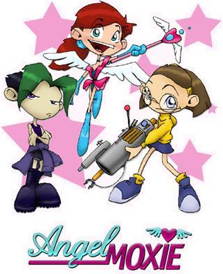 Angel Moxie cast 9722.jpg