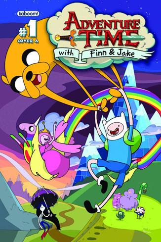 Adventure time comic book 1 5758.jpg