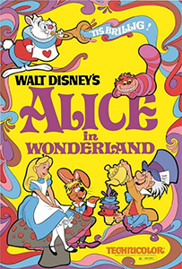 Disney alice in wonderland 4638.png