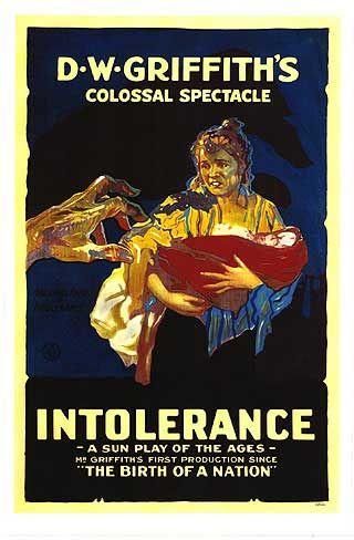 Intoleranceposter.jpg