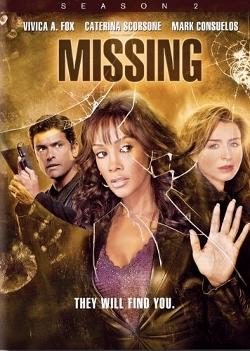 Missing-season-2 6367.jpg
