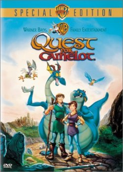 Quest for Camelot Resize 8097.jpg