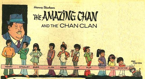 The Amazing Chan and the Chan Clan 574.jpg