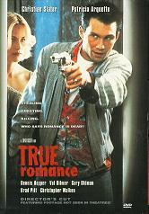 Trueromance poster1 resize 2.jpg