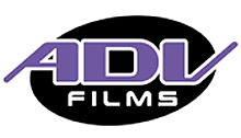 ADV Films 2753.jpg