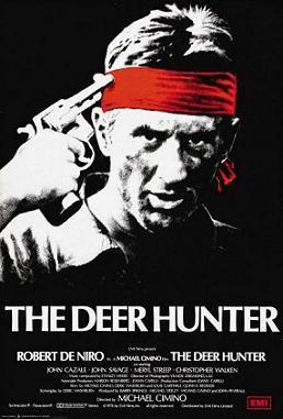 Deer hunter 2 3034.jpg