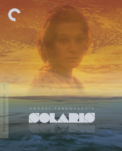 File:Solaris Criterion.jpg
