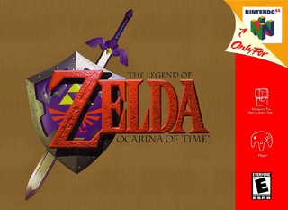 The Legend of Zelda Ocarina of Time box art.jpg