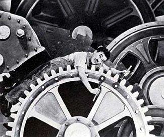 Charlie Chaplin Machine.jpg