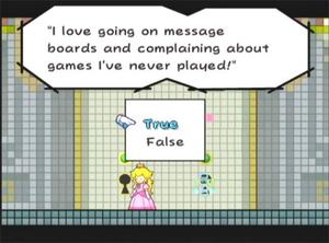 Complaining_francis.jpg