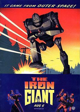 Iron Giant Little.jpg