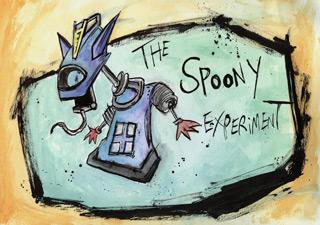 Spoony-experiment-logo 2461.jpg
