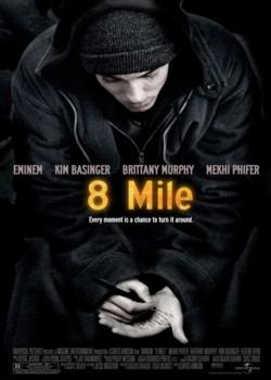 8 mile 2483.jpg