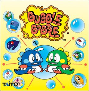 BubbleBobble 7870.jpg
