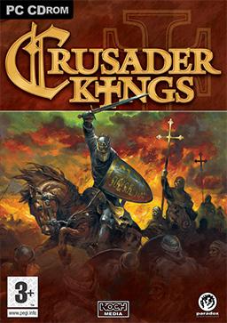 Crusader Kings Coverart 9234.png