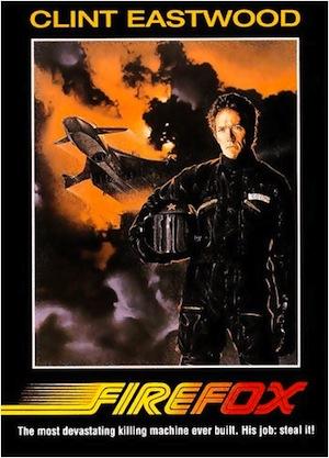 Firefox-movie 4878.jpg