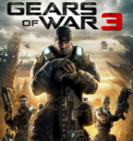 Gears of war 3 001 5924.png