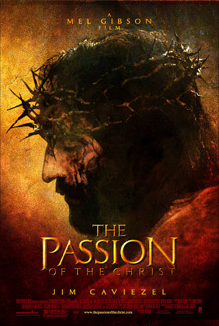 Passion Christ.jpg
