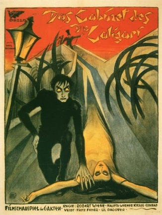 Caligari poster 9886.jpg