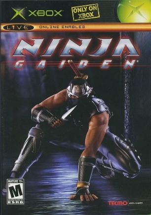 Ninja-gaiden-xbox-cover 6902.jpg
