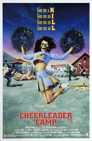 Cheerleader camp poster 01 9120.jpg