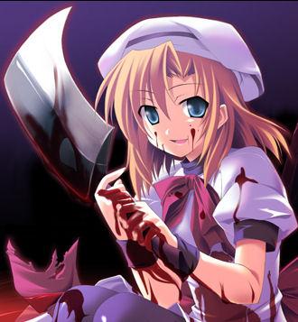 Horror anime and manga 5117.jpg