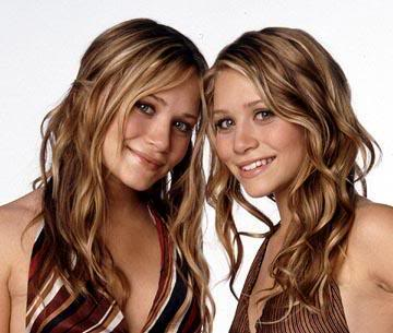 Mary Kate And Ashley Olsen All The Tropes