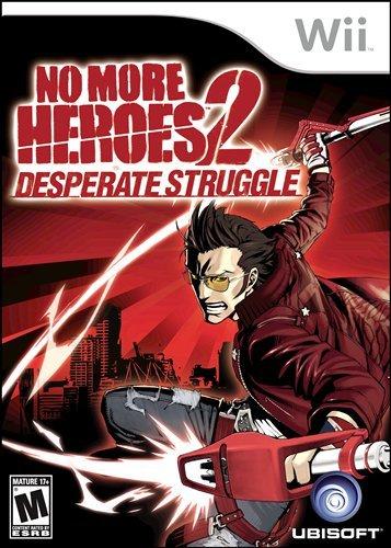 No More Heroes 2 8881.jpg