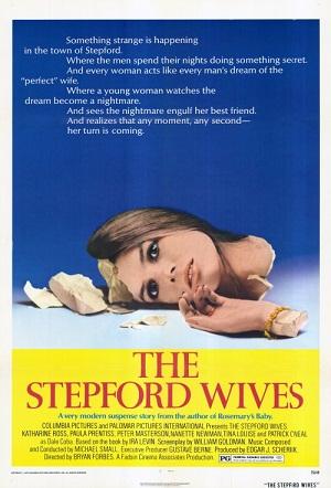 Stepford-wives-1975 4151.jpg