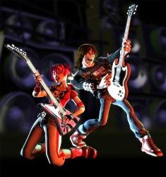 Guitar hero3.jpg