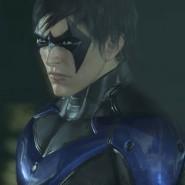 Nightwing-Arkham-City-111443 185x185 4017.jpg