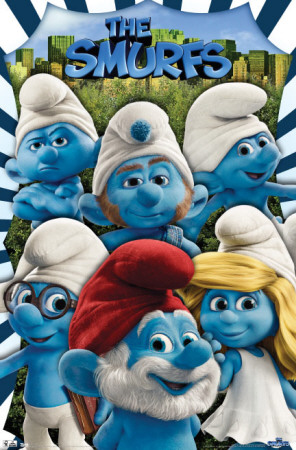 Image Result For All Cartoon Movies