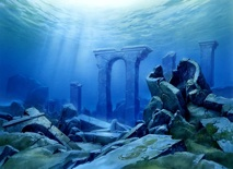 UnderwaterRuins.jpg