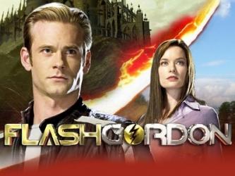 Flash-gordon-2007 3844.jpg