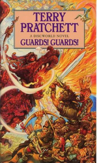 Guards! Guards! cover.jpg