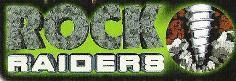 Lego Rock Raiders logo.jpg