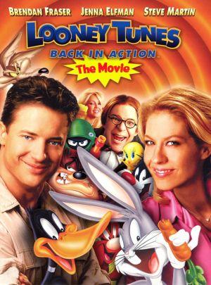 Looney Tunes Back In Action clean 8707.jpg