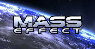 Mass Effect title.jpg