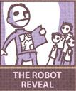 RobotReveal.jpg